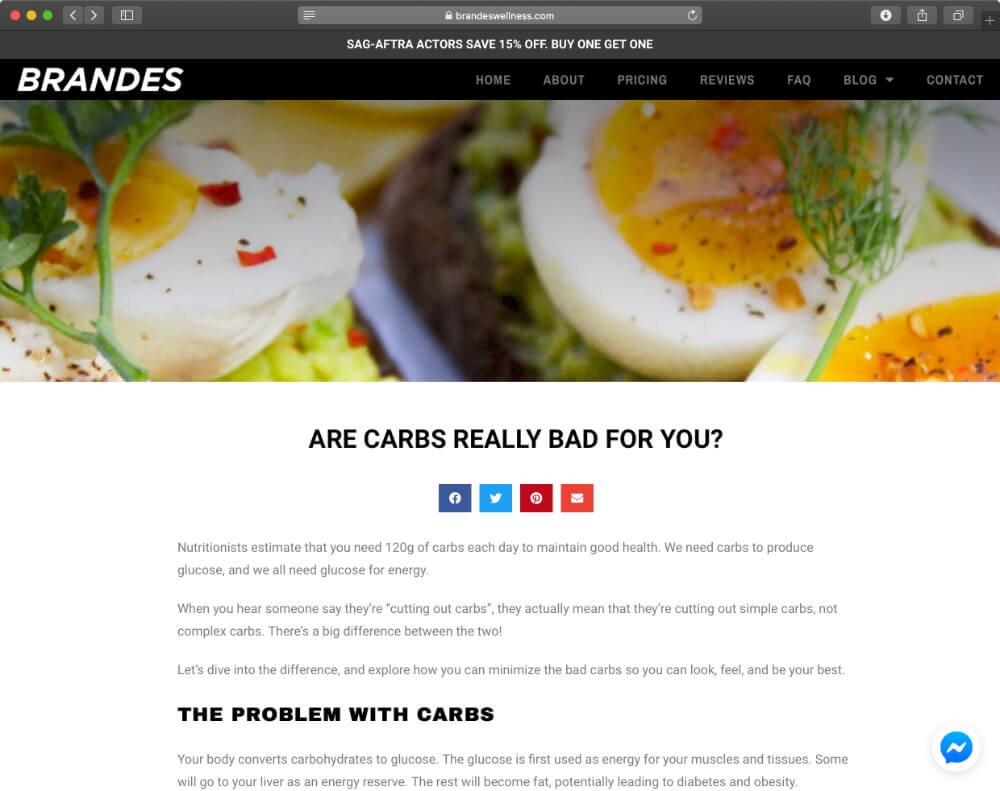 boise-graphic-design-content-marketing-brandes-wellness-carbs-1