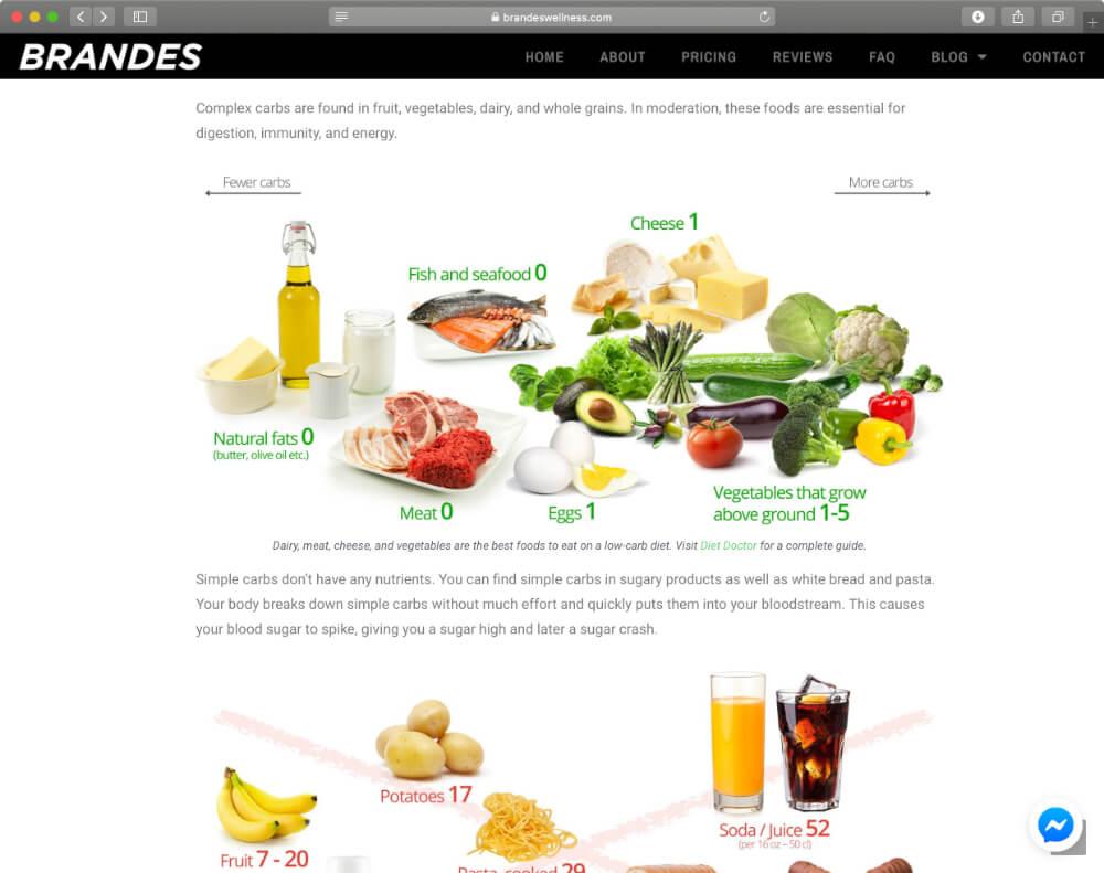 boise-graphic-design-content-marketing-brandes-wellness-carbs-2