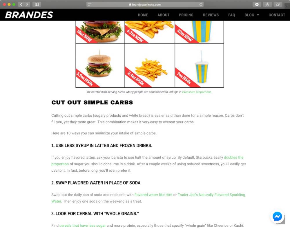 boise-graphic-design-content-marketing-brandes-wellness-carbs-3