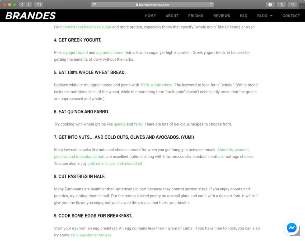 boise-graphic-design-content-marketing-brandes-wellness-carbs-4