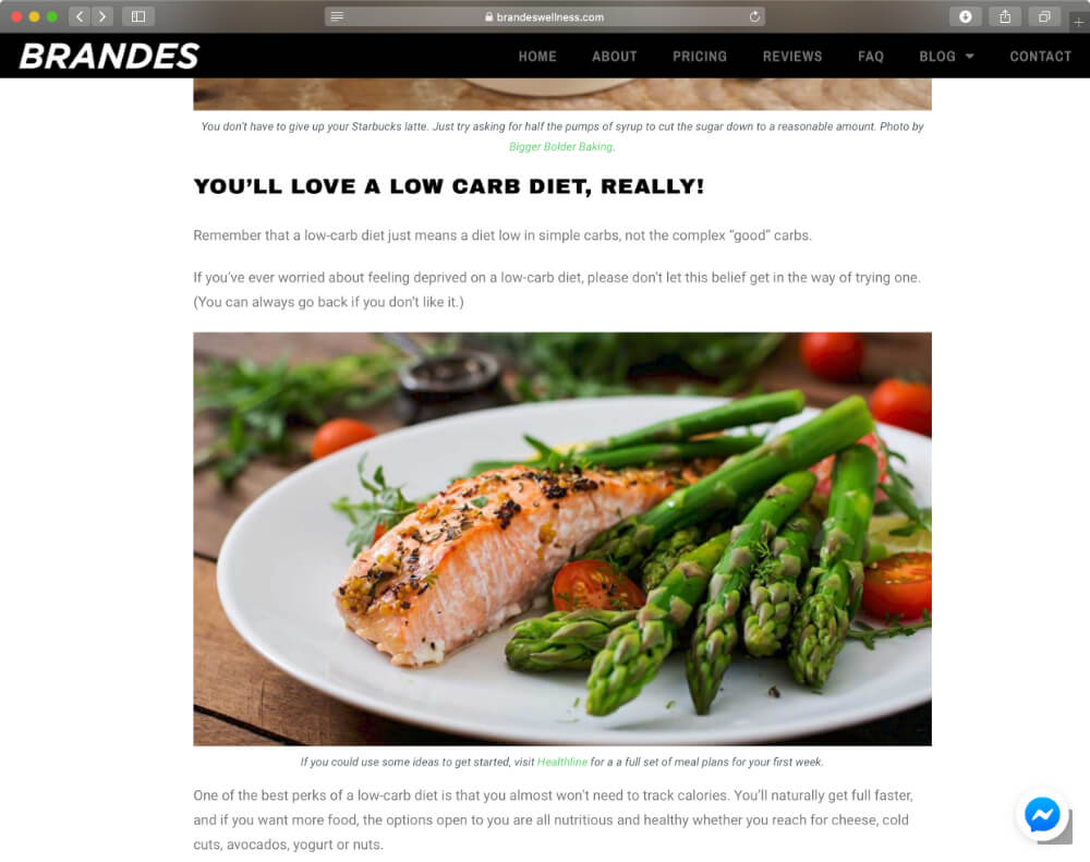 boise-graphic-design-content-marketing-brandes-wellness-carbs-5