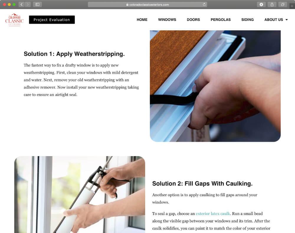 boise-graphic-design-content-marketing-colorado-classic-exteriors-keep-warm-2