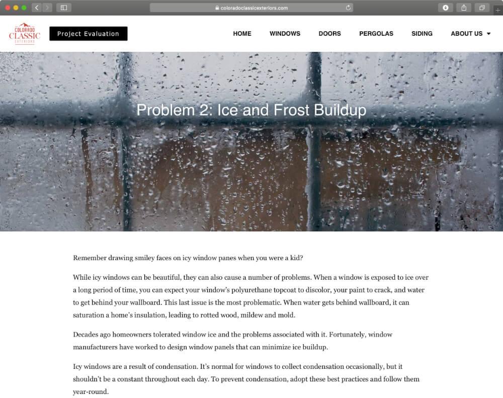 boise-graphic-design-content-marketing-colorado-classic-exteriors-keep-warm-4