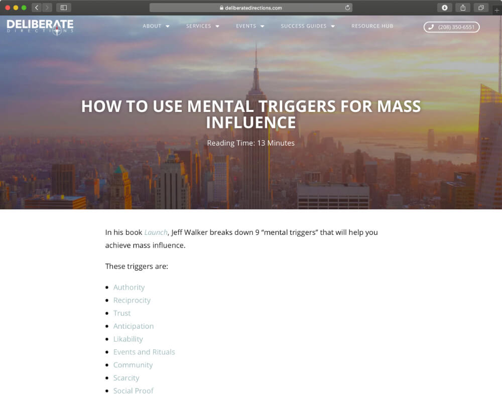 boise-graphic-design-content-marketing-deliberate-directions-mental-triggers-1