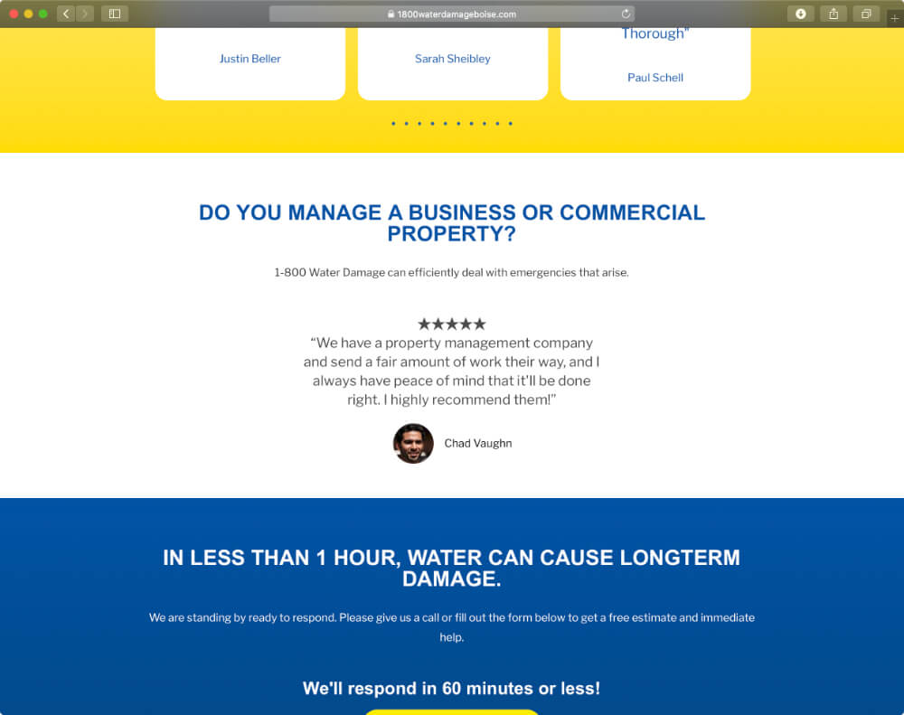 boise-graphic-design-landing-page-1-800-water-damage-8