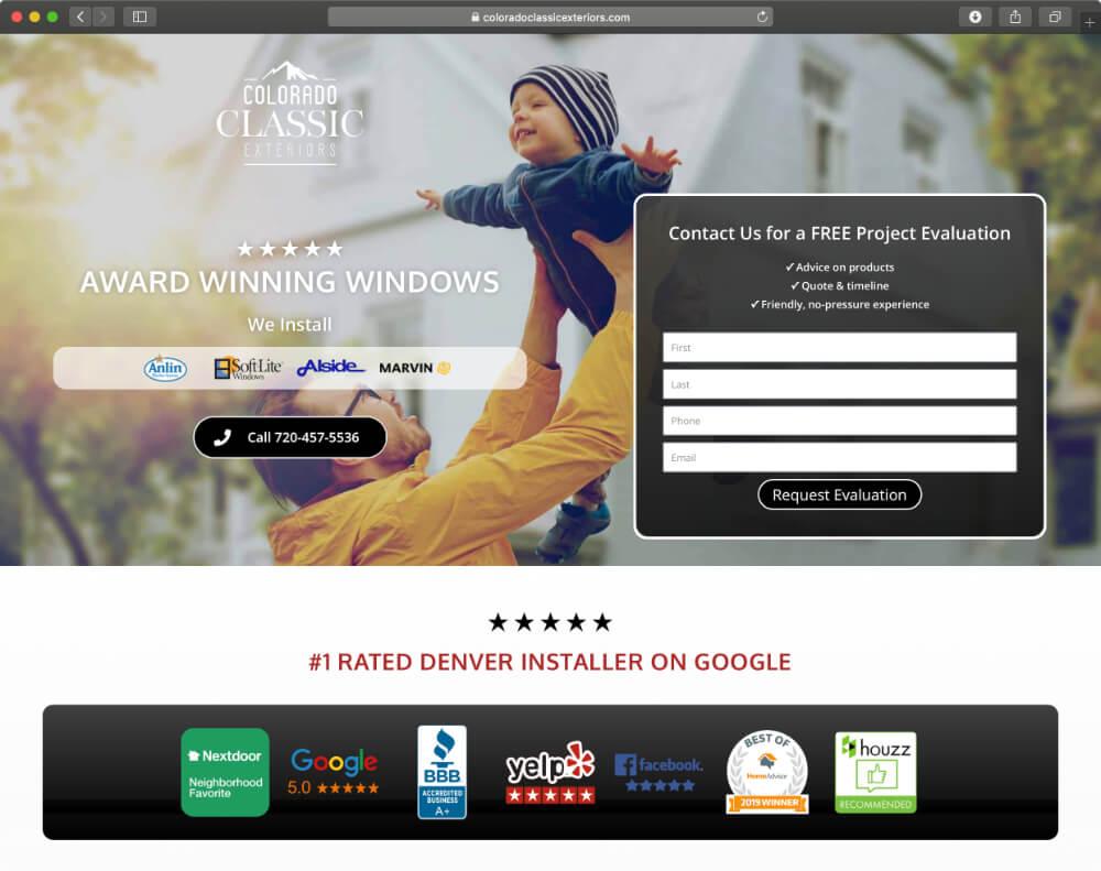boise-graphic-design-landing-page-colorado-classic-exteriors-windows-1