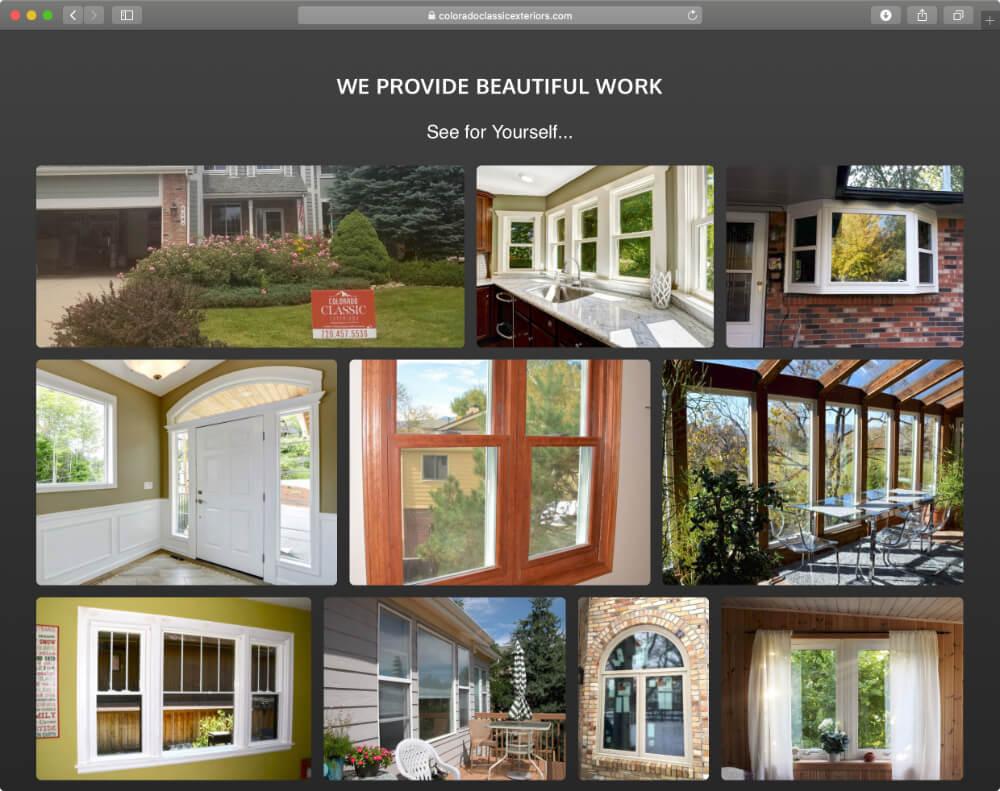 boise-graphic-design-landing-page-colorado-classic-exteriors-windows-3