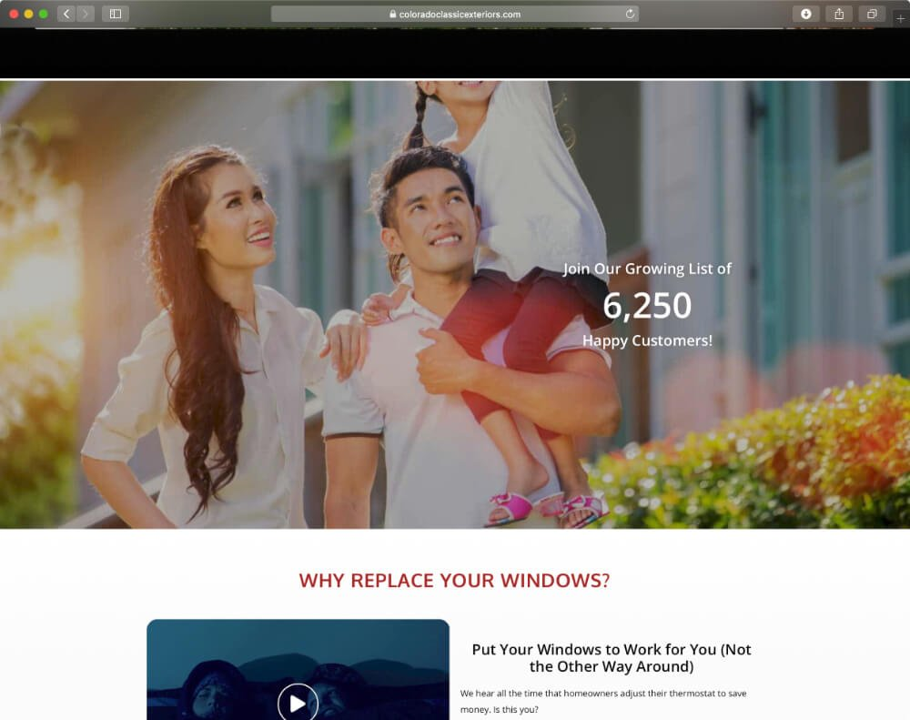 boise-graphic-design-landing-page-colorado-classic-exteriors-windows-4