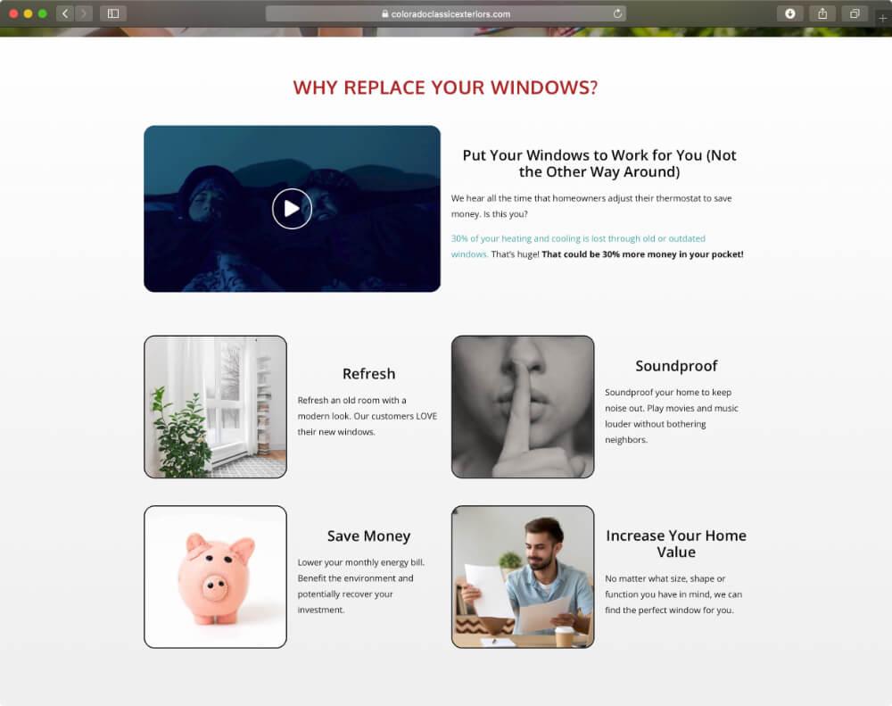 boise-graphic-design-landing-page-colorado-classic-exteriors-windows-5