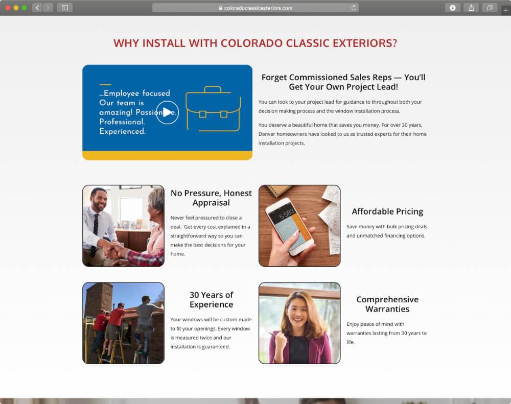 boise-graphic-design-landing-page-colorado-classic-exteriors-windows-6