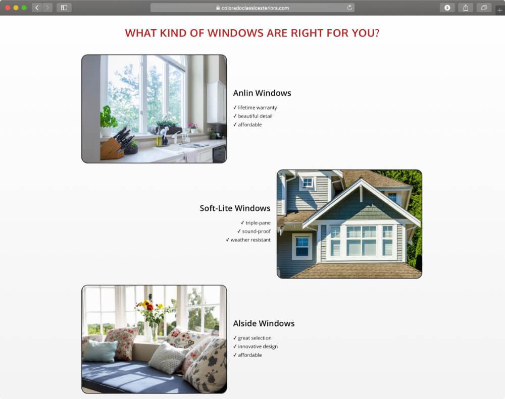 boise-graphic-design-landing-page-colorado-classic-exteriors-windows-8
