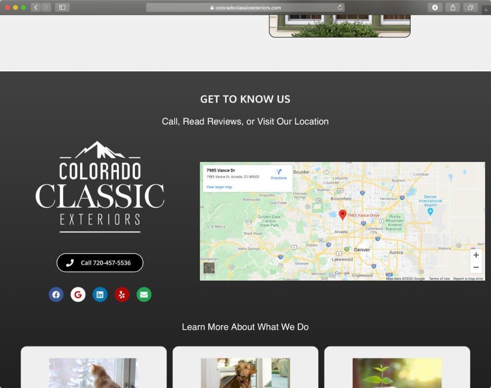 boise-graphic-design-landing-page-colorado-classic-exteriors-windows-9