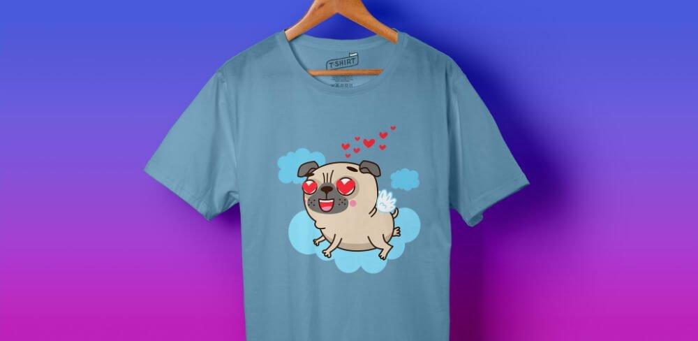 boise-graphic-design-online-ads-product-mockup-pug-life-2