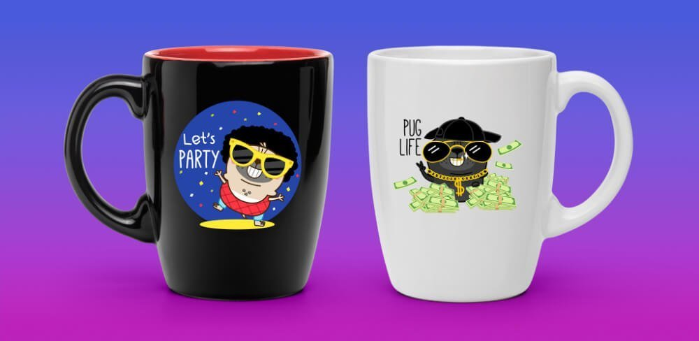 boise-graphic-design-online-ads-product-mockup-pug-life-5