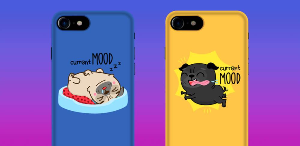 boise-graphic-design-online-ads-product-mockup-pug-life-7