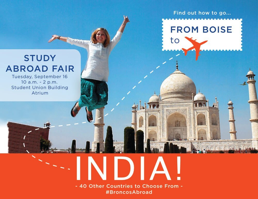 boise-graphic-design-postcards-and-flyers-boise-state-study-abroad-flyers-1