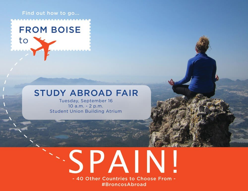 boise-graphic-design-postcards-and-flyers-boise-state-study-abroad-flyers-2