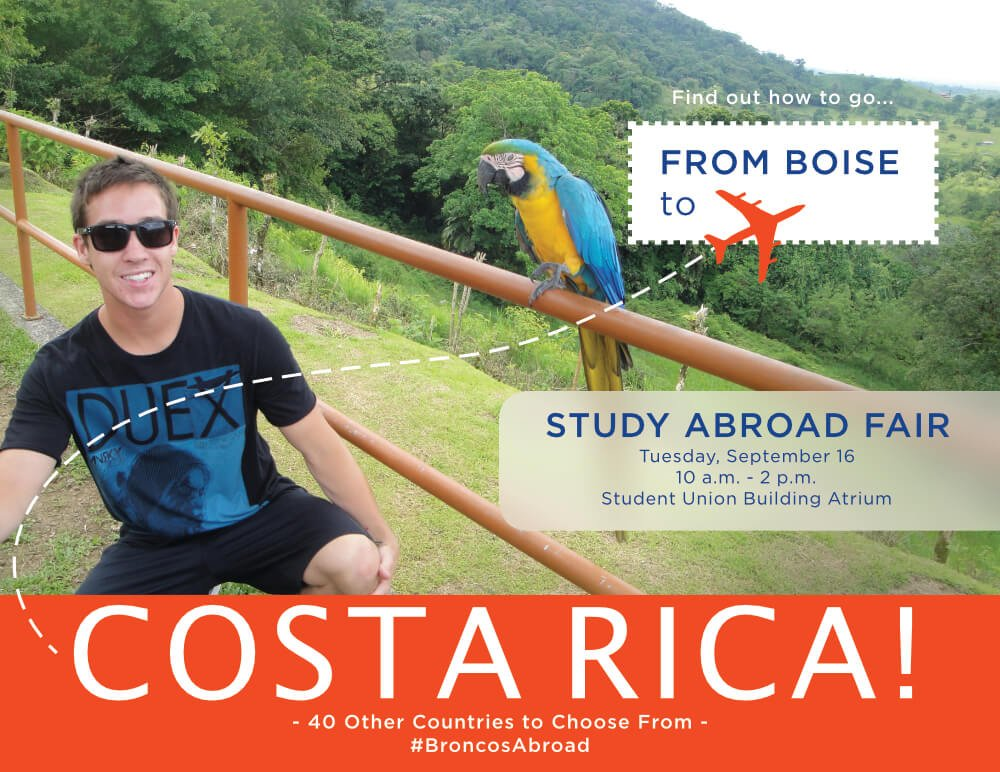 boise-graphic-design-postcards-and-flyers-boise-state-study-abroad-flyers-3