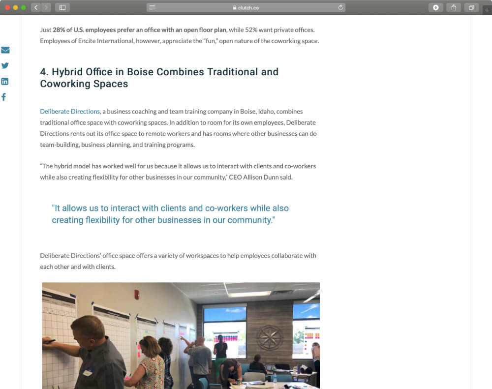 boise-graphic-design-public-relations-deliberate-directions-office-space-2