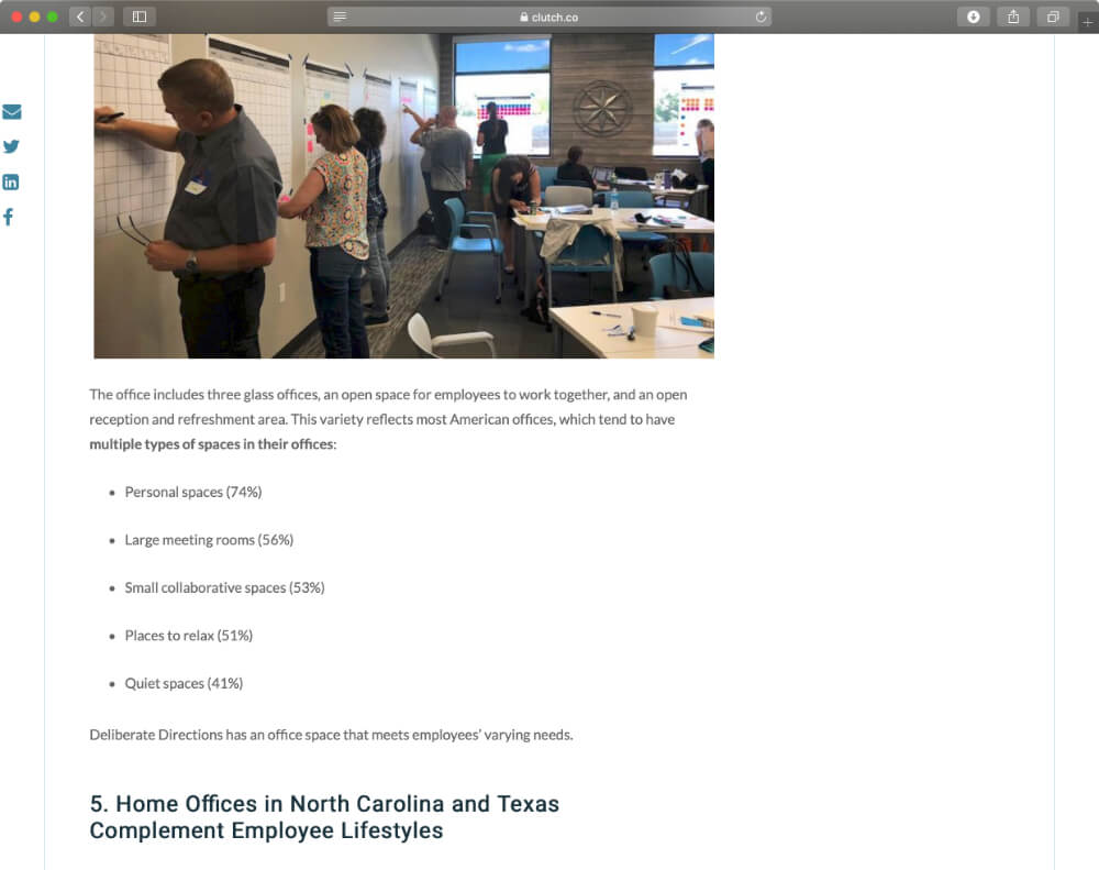 boise-graphic-design-public-relations-deliberate-directions-office-space-3