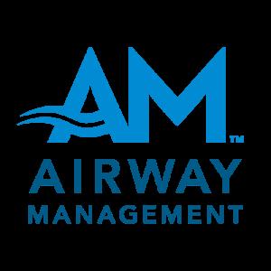 nexus-marketing-boise-advertising-agency-client-logo-airway-management