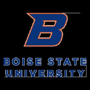 nexus-marketing-boise-advertising-agency-client-logo-boise-state-university-2