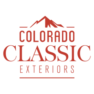 nexus-marketing-boise-advertising-agency-client-logo-colorado-classic-exteriors