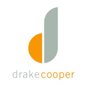 nexus-marketing-boise-advertising-agency-client-logo-drake-cooper
