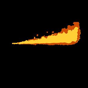 nexus-marketing-boise-advertising-agency-client-logo-flamethrower
