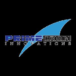nexus-marketing-boise-advertising-agency-client-logo-prime-origin-innovations