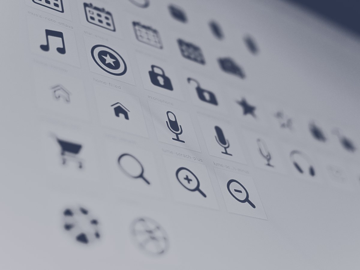 boise-advertising-agency-nexus-marketing-app-development-2
