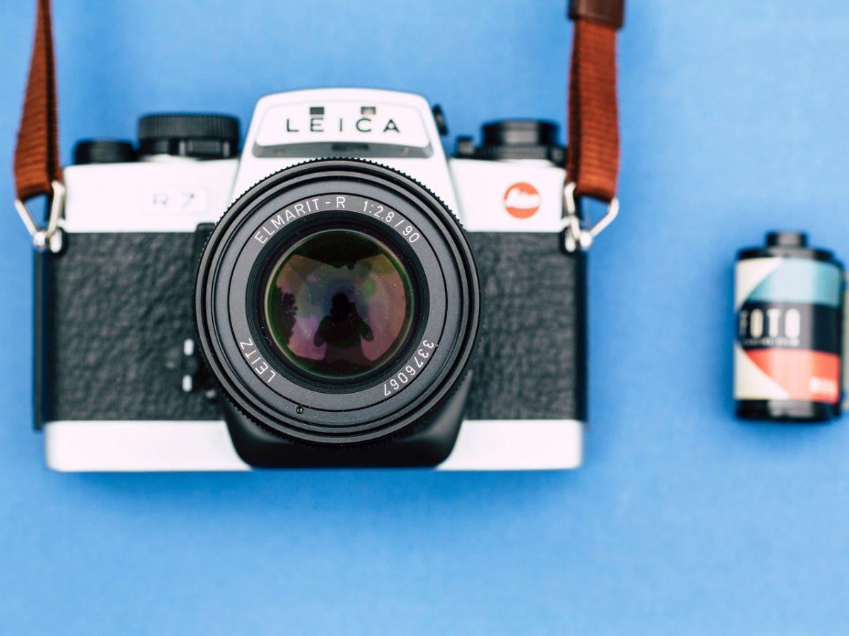 boise-advertising-agency-nexus-marketing-photography