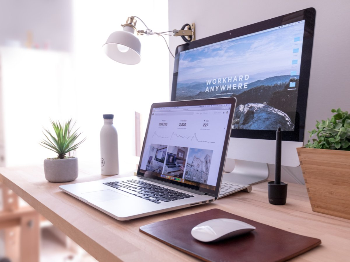 boise-advertising-agency-nexus-marketing-web-design