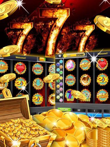 app-development-casino-games-big-shot-7s-01