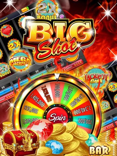 app-development-casino-games-big-shot-7s-02
