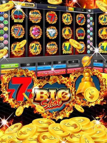 app-development-casino-games-big-shot-7s-03
