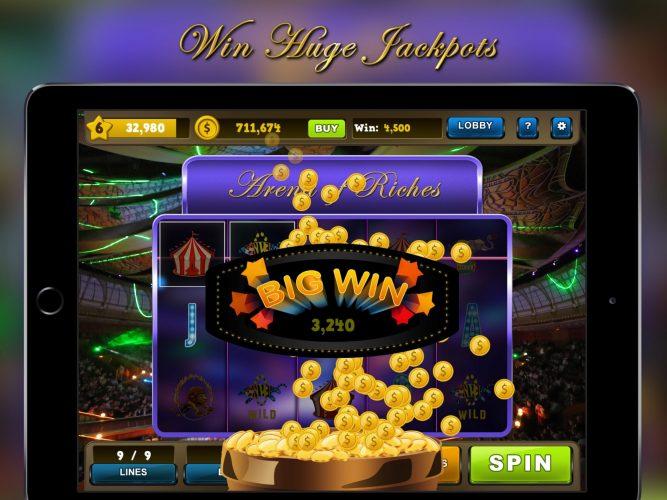 app-development-casino-games-circus-party-01