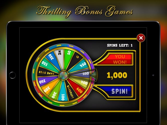 app-development-casino-games-circus-party-03