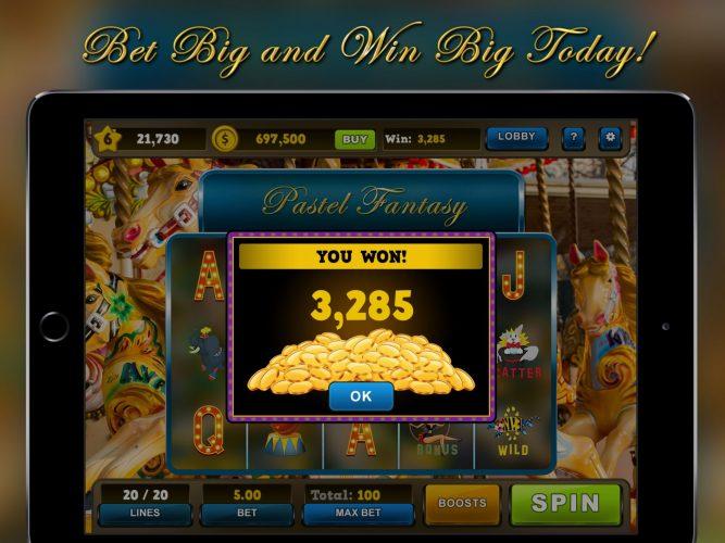 app-development-casino-games-circus-party-05