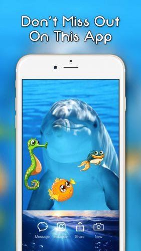 app-development-emoji-apps-fish-emoji-04