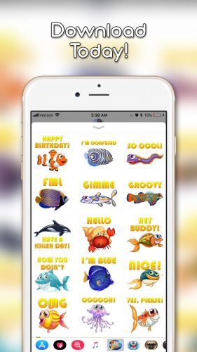 app-development-emoji-apps-fish-emoji-05
