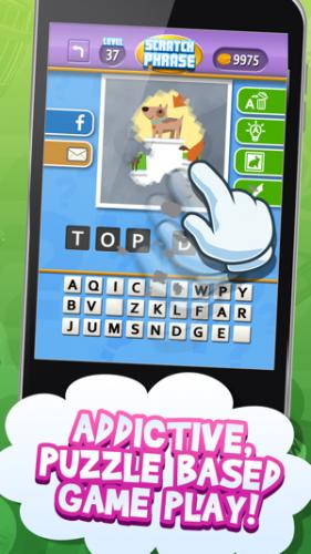 app-development-games-scratch-phrase-01