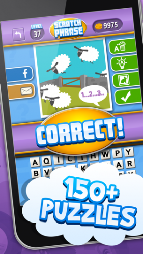 app-development-games-scratch-phrase-02