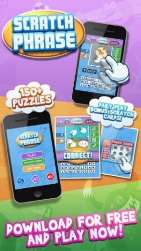 app-development-games-scratch-phrase-04