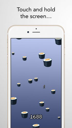 app-development-hyper-casual-games-avoid-the-sushi-iphone-02
