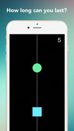 app-development-hyper-casual-games-impossible-ultimate-focus-challenge-iphone-01