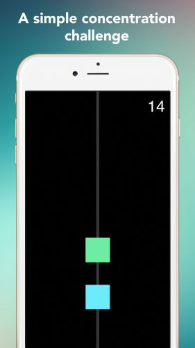 app-development-hyper-casual-games-impossible-ultimate-focus-challenge-iphone-03