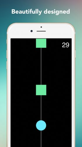 app-development-hyper-casual-games-impossible-ultimate-focus-challenge-iphone-04