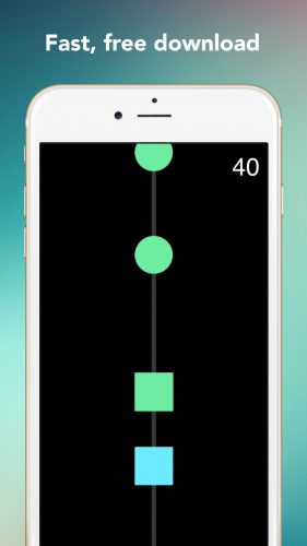 app-development-hyper-casual-games-impossible-ultimate-focus-challenge-iphone-05