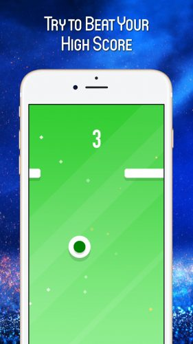 app-development-hyper-casual-games-tap-tapity-iphone-02